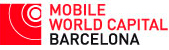 Mobile World Capital- Barcelona